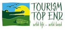 https://www.capeadieu.com.au/wp-content/uploads/2017/06/Tourism-Top-End-e1529627384852.jpg