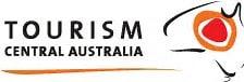 https://www.capeadieu.com.au/wp-content/uploads/2017/06/Tourism-central-Australia.jpg