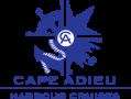 Cape-Adieu-Logo-V9-REVSLIDER