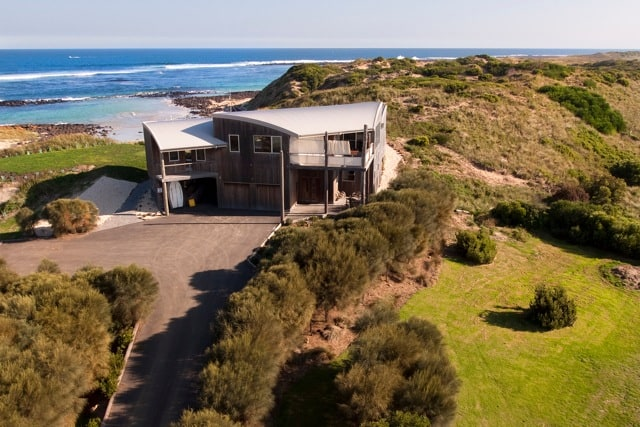 Port Fairy Beach House