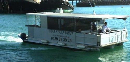 Hire boat 3 500x239